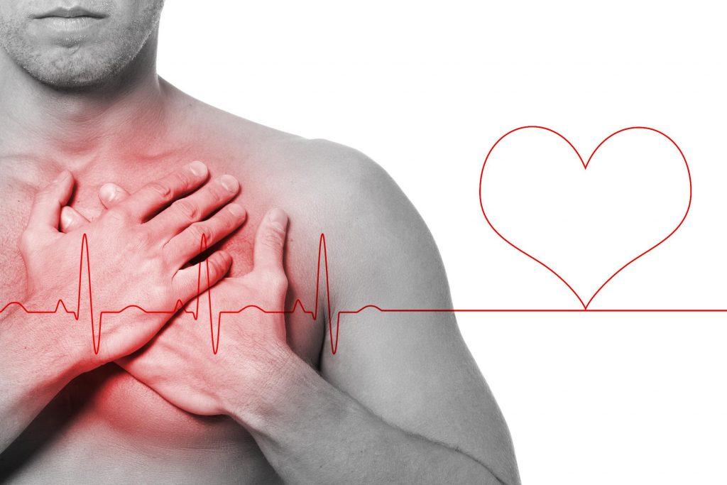 chto-takoe-kardiogennyj-shok