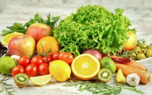 Витамины: что это, описание, определение, в каких продуктах содержатся, список витаминов, типы, польза и вред, какие функции выполняют