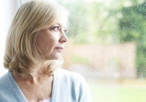 Тревожность и панические атаки при климаксе: причины, профилактика, методы лечения