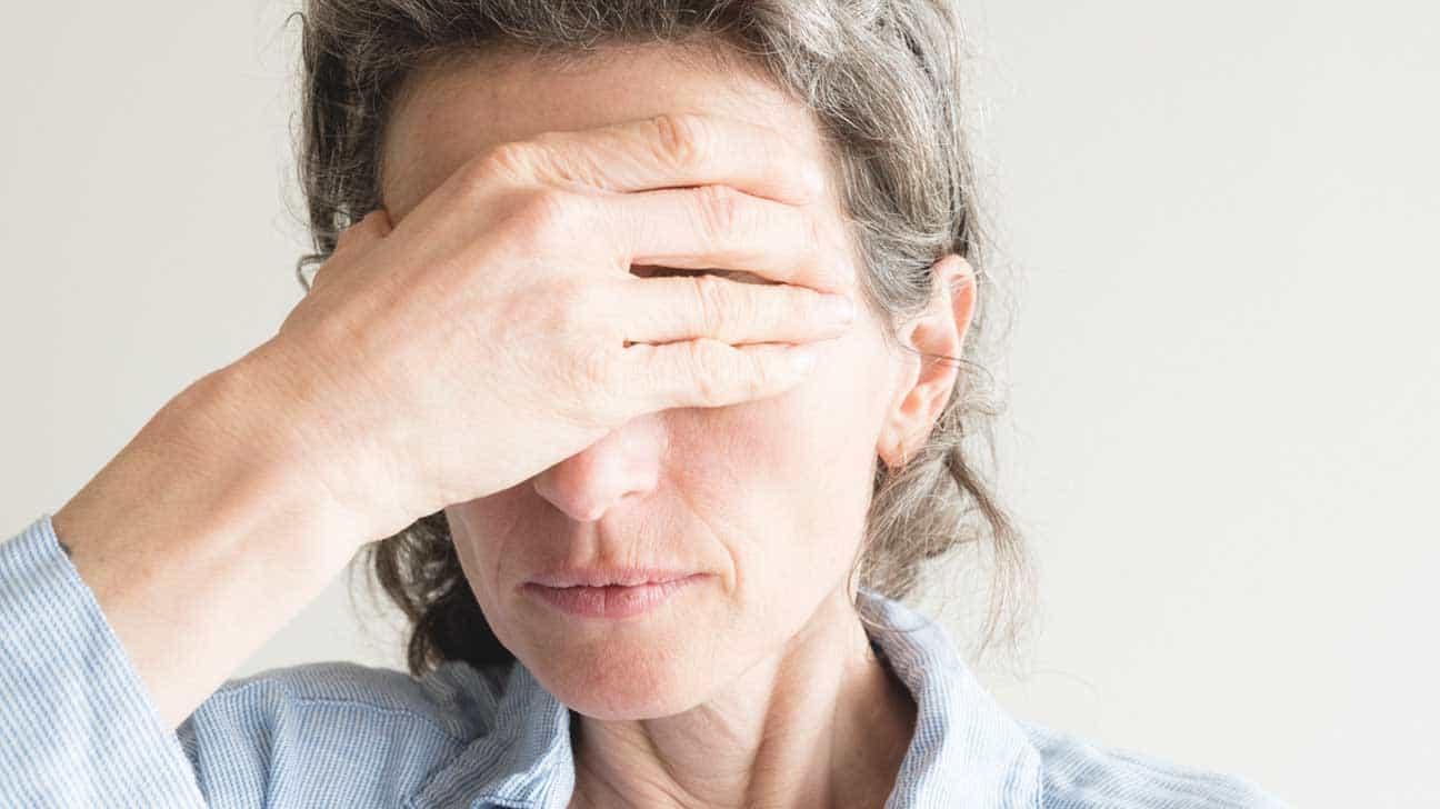 Осложнения доброкачественной опухоли печени