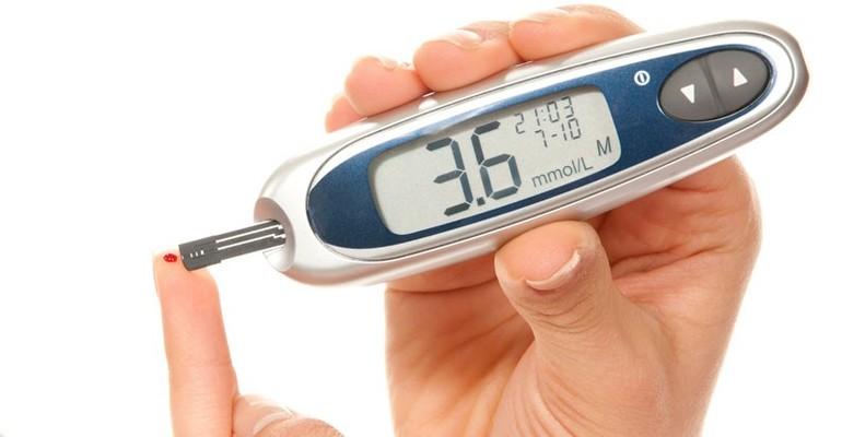 Раствор глюкозы показания