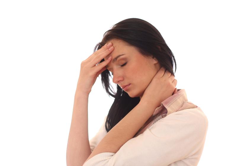 Побочные эффекты препарата Атенолол