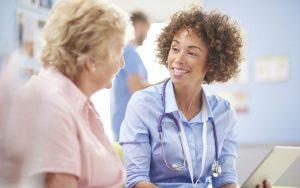 Выделения из сосков: почему возникают, с чем связаны, как лечить, имеют ли отношение к раку?