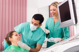 Отзывы пациентов об удалении бородавок