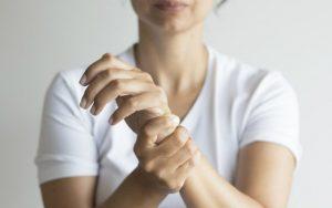 Боль в предплечье: типы, причины, профилактика, лечение, почему возникает, характер боли, полезные упражнения для предплечья