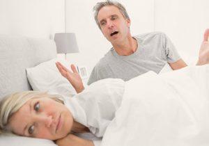 Сухость влагалища при климаксе: причины, профилактика, методы лечения