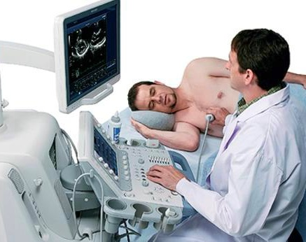 metody-diagnostiki-i-terapii-bolezni-stenokardii