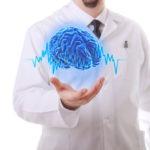 Неврологические расстройства