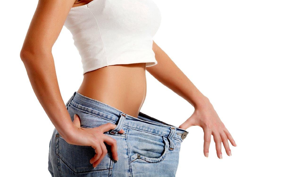 Карбопект для похудения