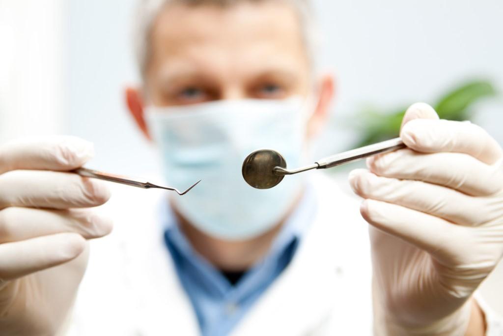 Профилактика гепатита С у мужчин