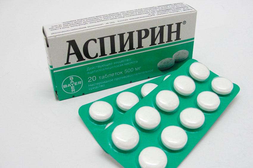 Как сдавать анализ на билирубин при гепатите