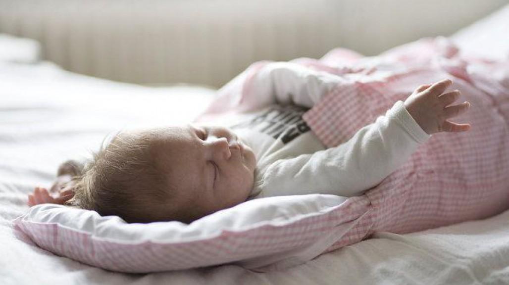 Правильная дозировка глюкозы новорожденным при желтухе