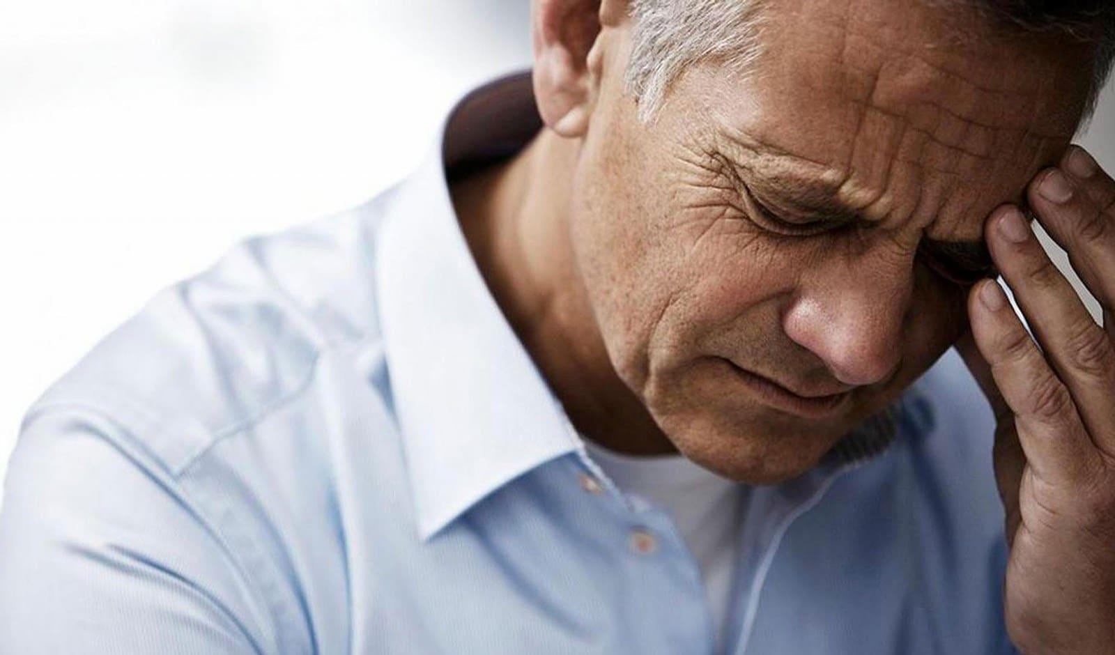Орнитокс побочные эффекты
