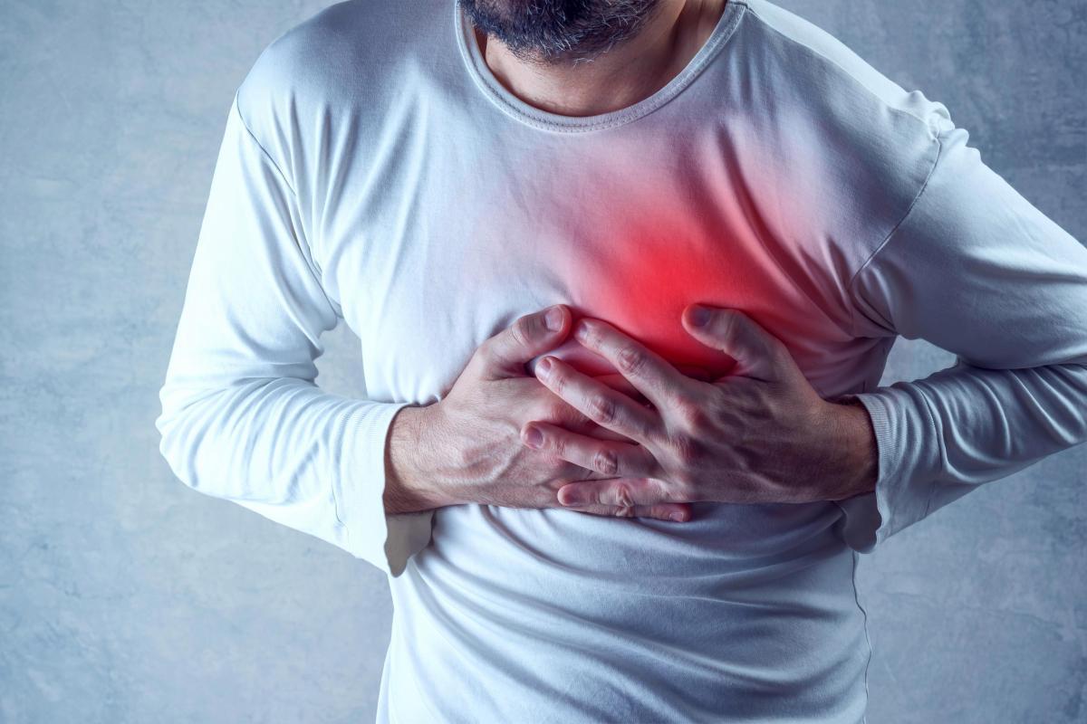Пульмозим побочные эффекты
