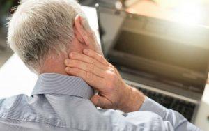 Боли в затылке: причины возникновения, лечение, профилактика, как предотвратить, что делать, почему появляются, как лечить?