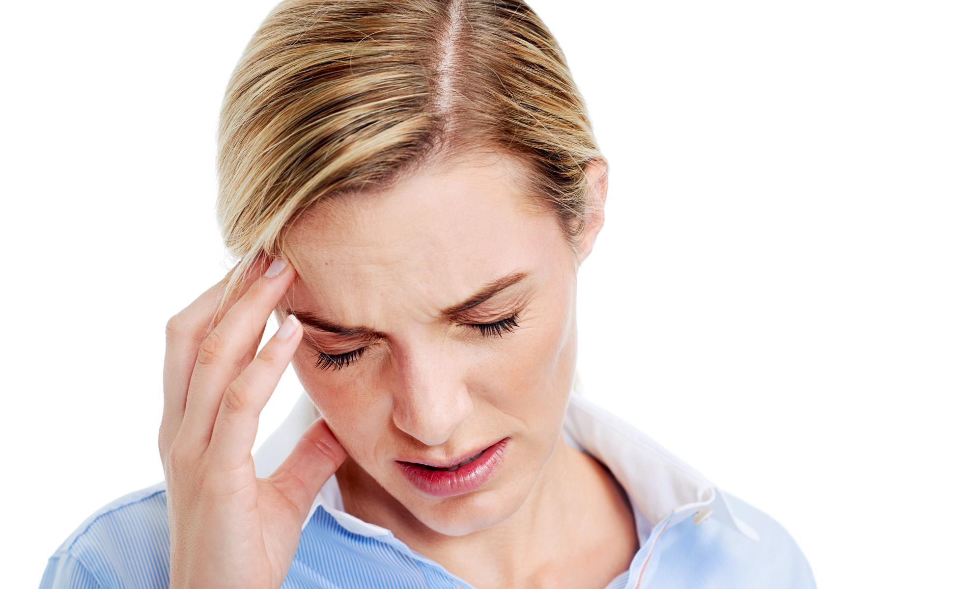 Ретинола ацетат побочные эффекты