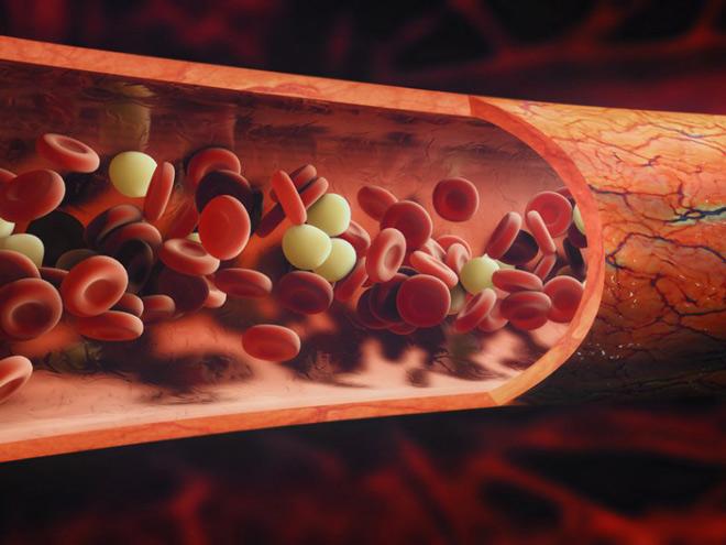 Какие анализы показывают цирроз печени