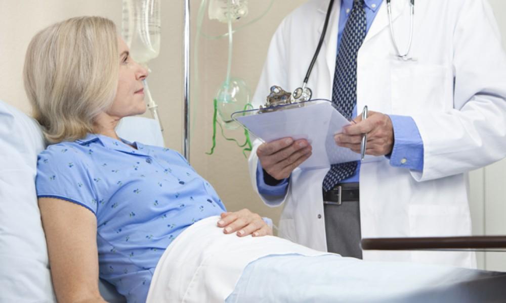 Маркеры гепатита С