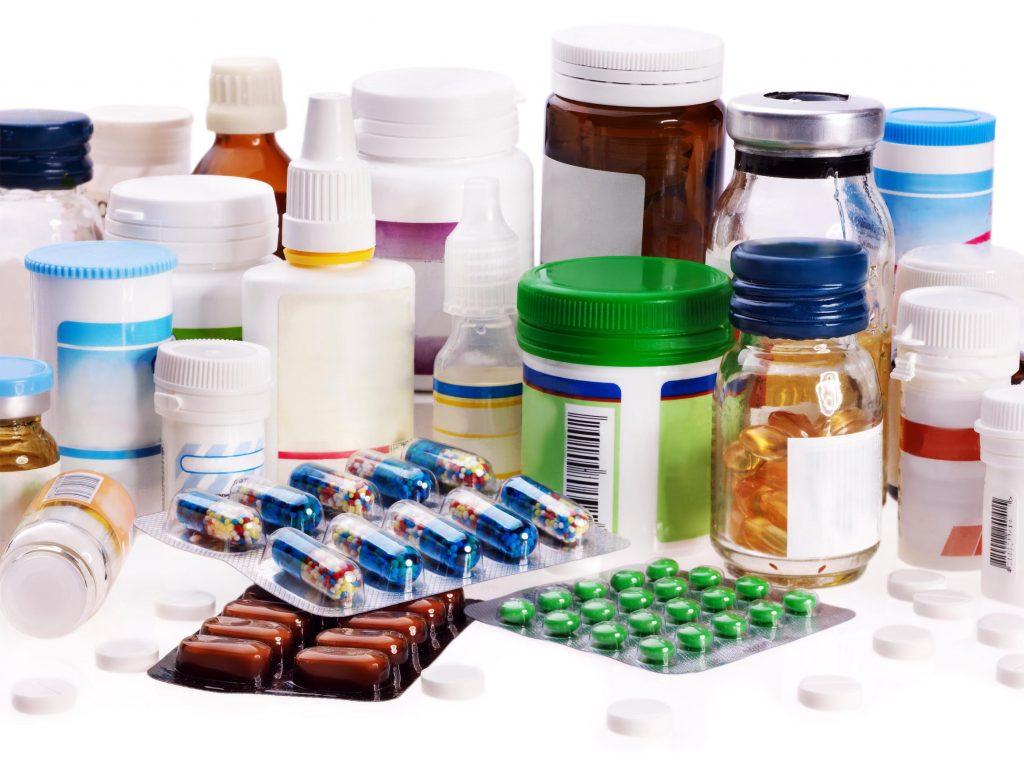 Решающее значение в лечении тахикардии имеет лечение основного заболевания