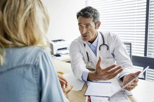 Почему болят яичники: причины, признаки, осложнения, что делать, нужно ли идти к врачу
