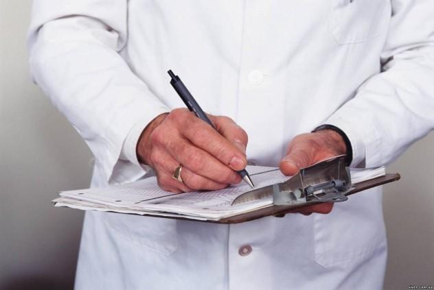 Эффективность лечения гепатита