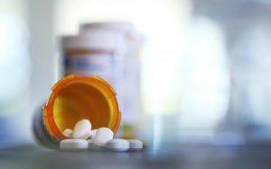 Антибиотики для лечения бактериального вагиноза