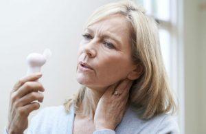 Менопауза: причины, симптомы, методы терапии, осложнения, лечение в домаших условиях