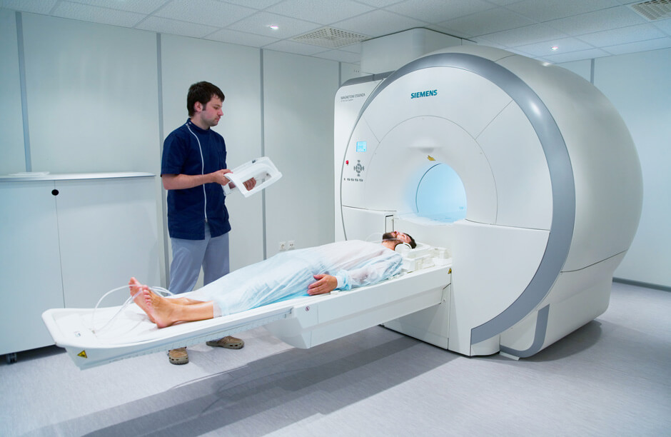 Аденомиоз желчного пузыря на УЗИ и МРТ
