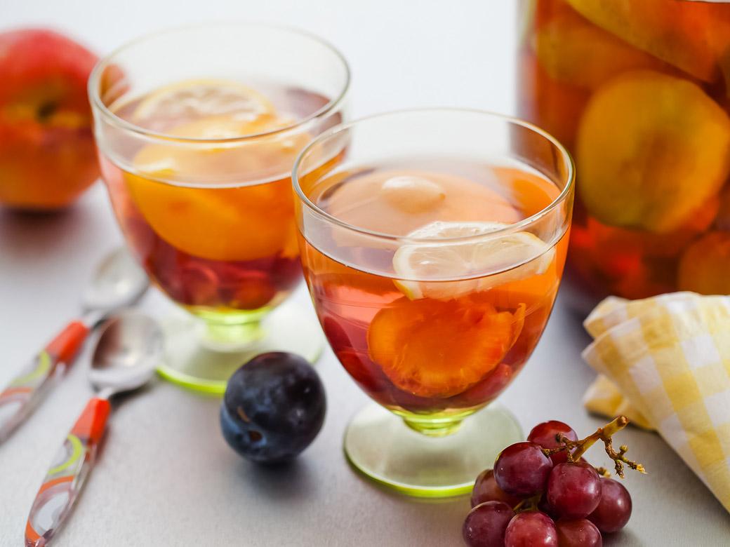 Что кушать и пить после удаления желчного пузыря
