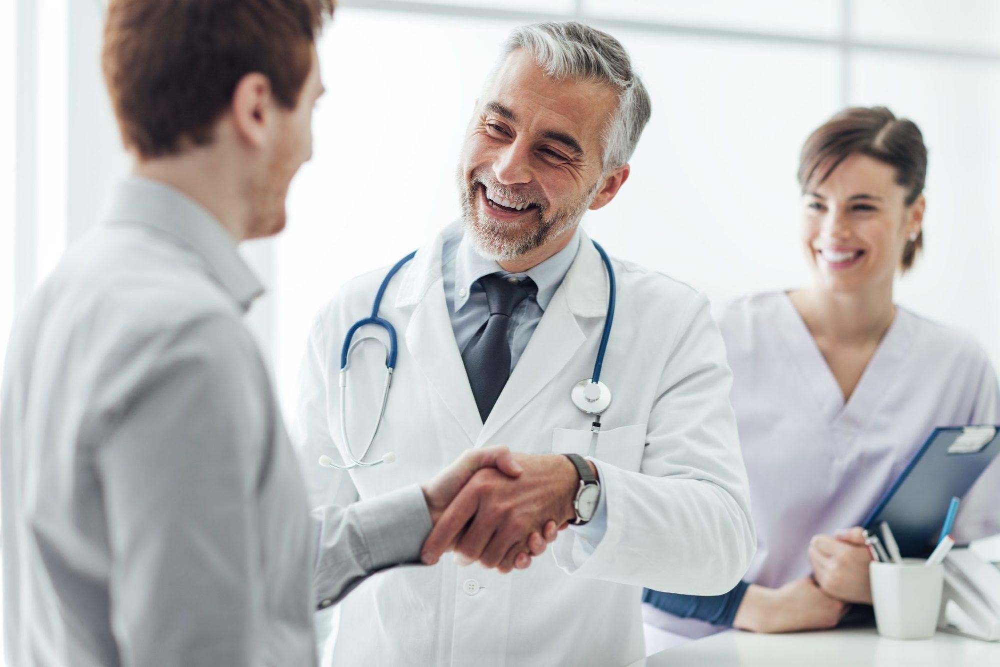 Печеночно-клеточная недостаточность лечение