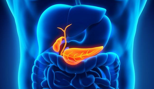 Лечение панкреатита и холецистита