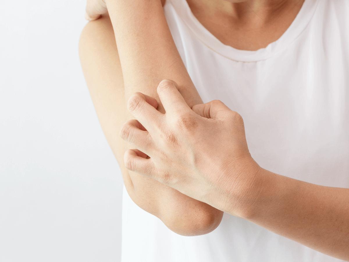 Симптомы декомпенсированного цирроза печени