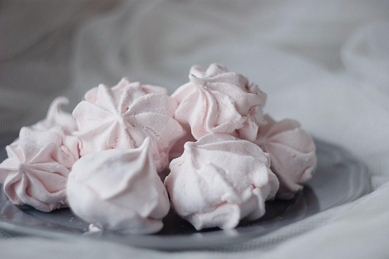 Какие сладости можно кушать при гепатите С