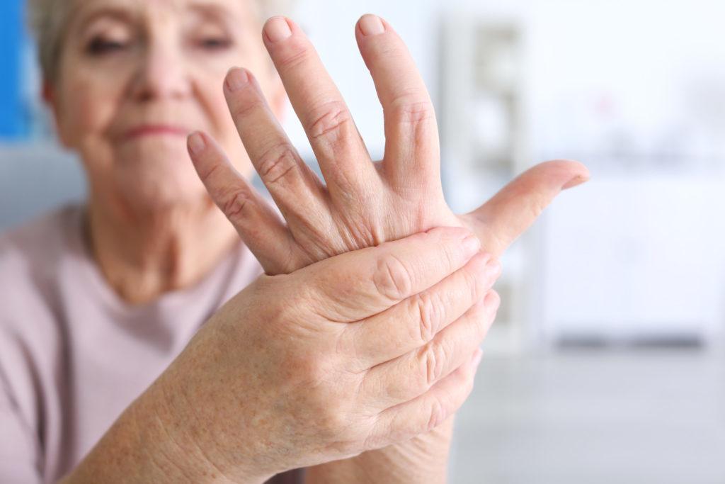 Побочные эффекты дженериков от гепатита С