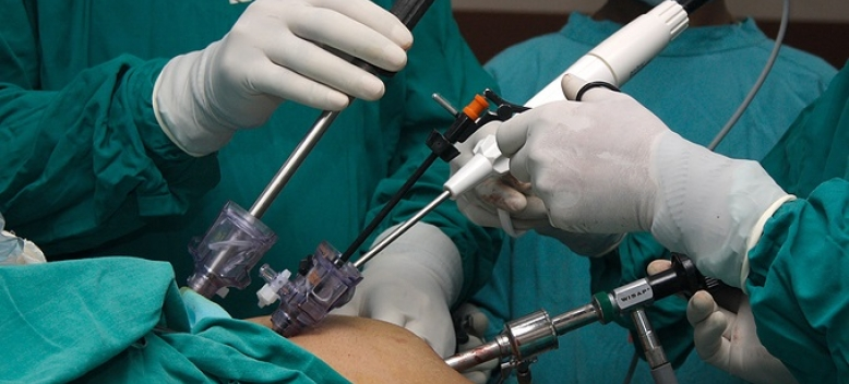 Операция при холедохолитиазе