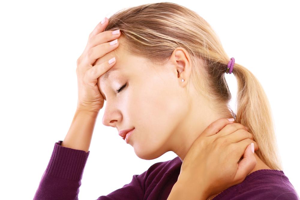 Калькулезный холецистит симптомы