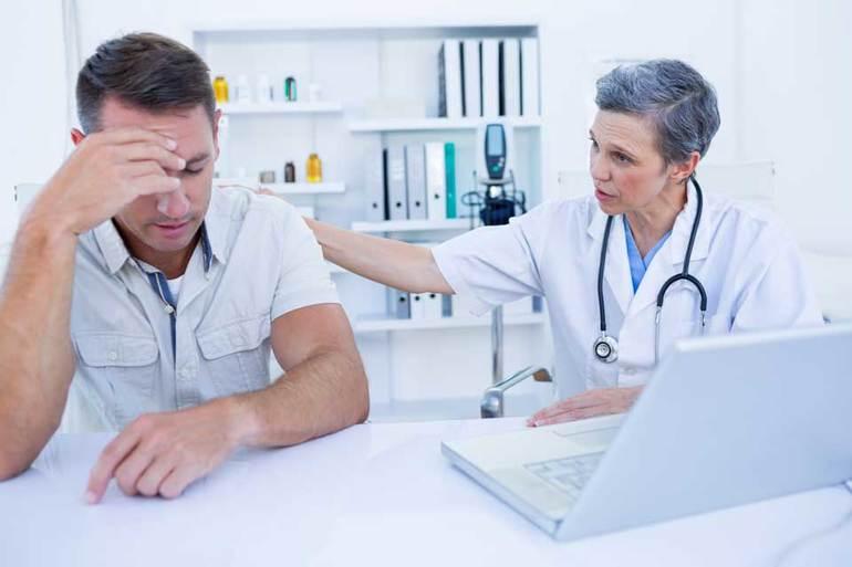 Противопоказания лекарственного препарата Альтевир