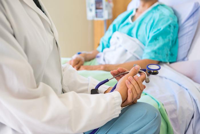 Печеночная энцефалопатия осложнения