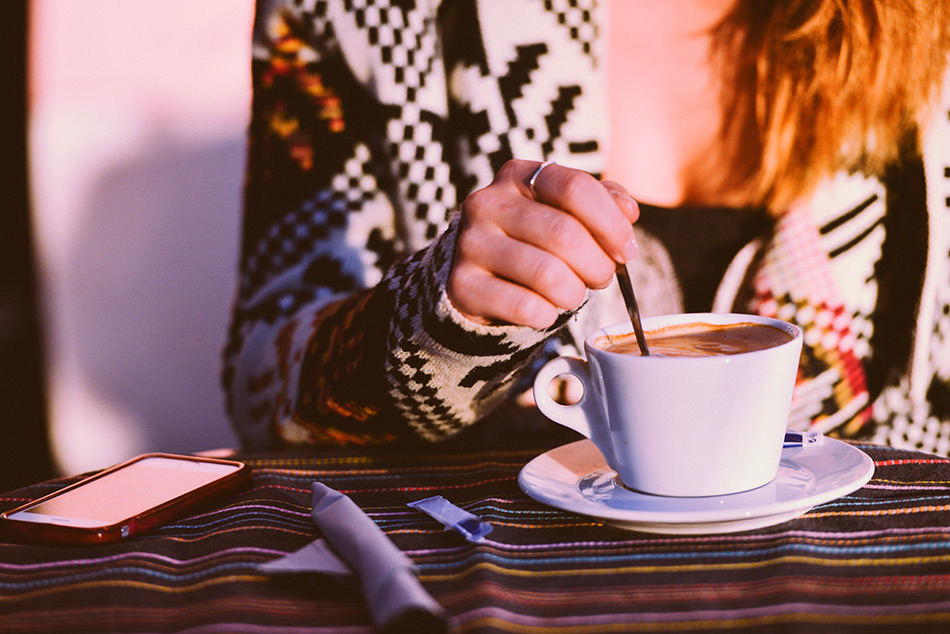 Можно ли кофе после после удаления желчного пузыря