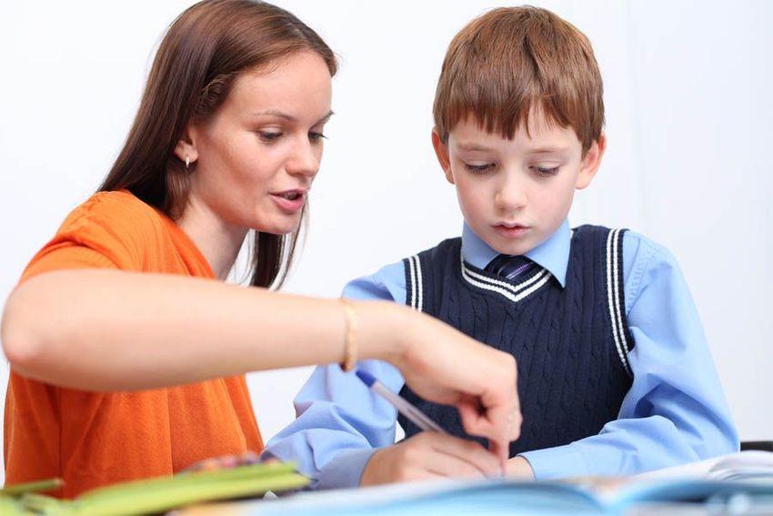 как помочь ребенку лучше понимать и запоминать прочитанное