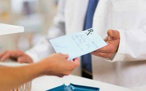 Симптомы бактериального вагиноза, признаки, диагностика, профилактика, лечение запаха, что делать, нужно ли к врачу, опасность при беременности