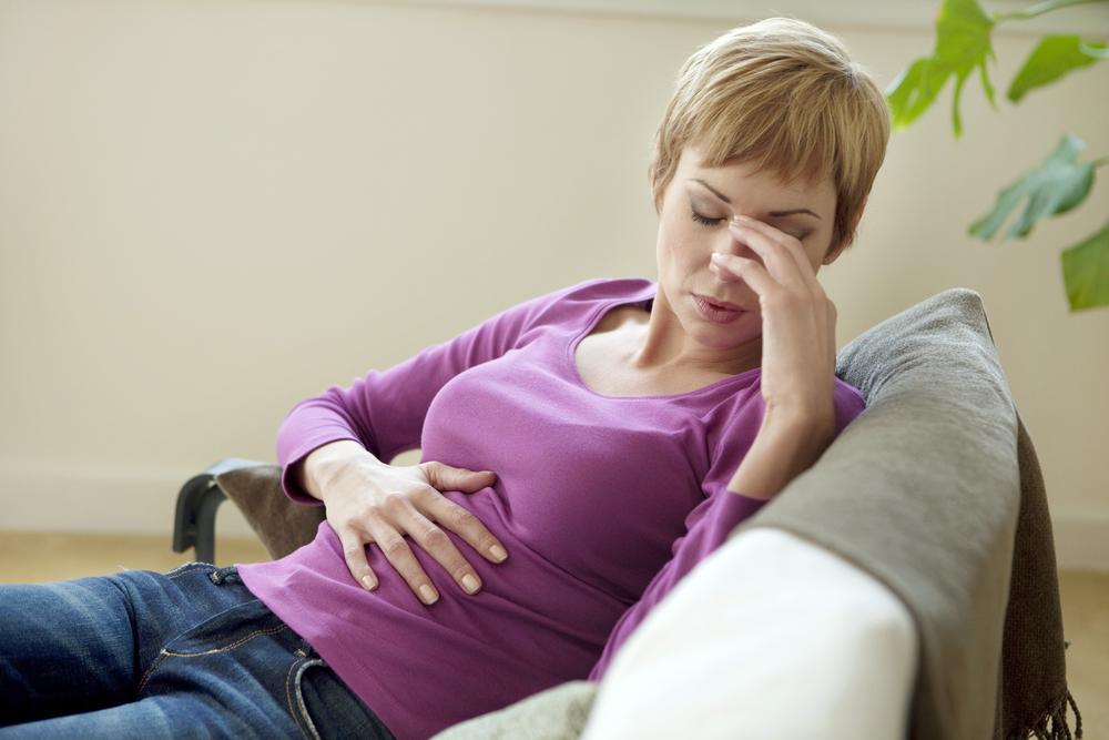 Диета при заболевании желчного пузыря