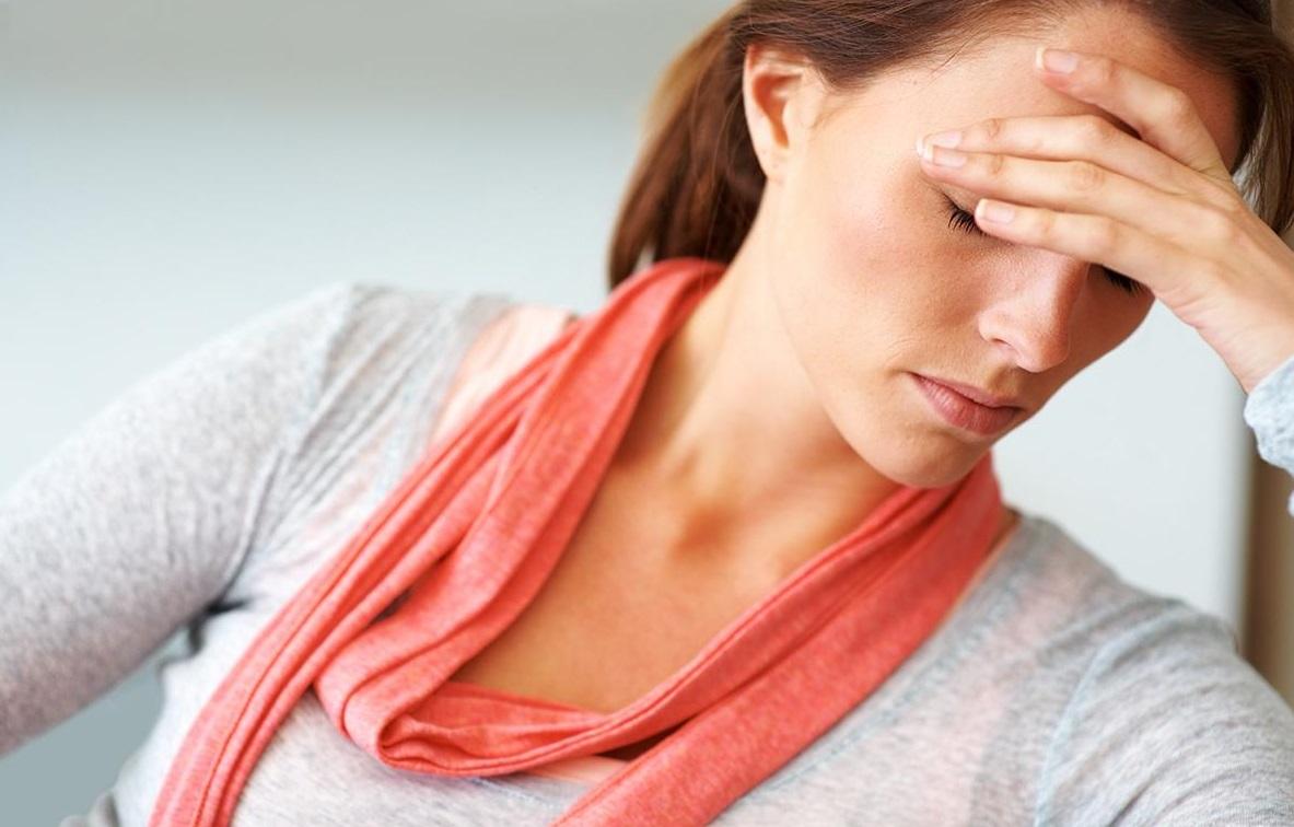 Причины появления болезней печени и желчного пузыря