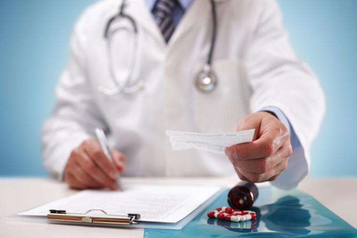 Синдром цитолиза печени лечение