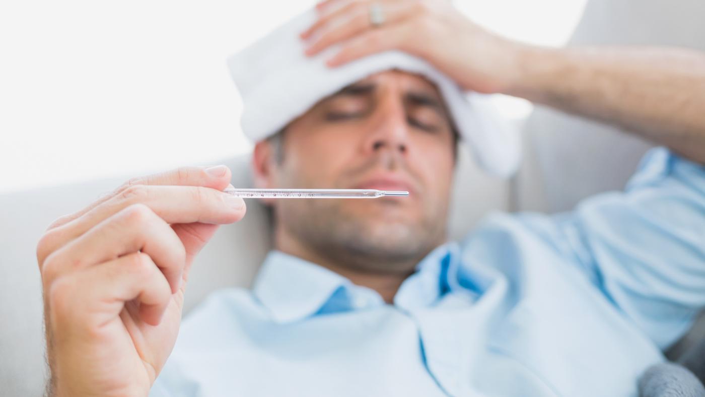 Печеночно-клеточная недостаточность симптомы