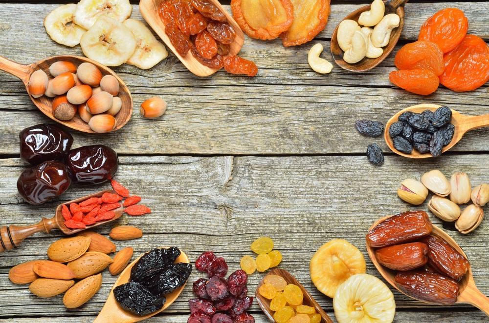 Гепатит С диета 5 примерное меню