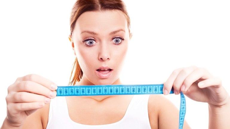 Польза Бетаргина при потере веса
