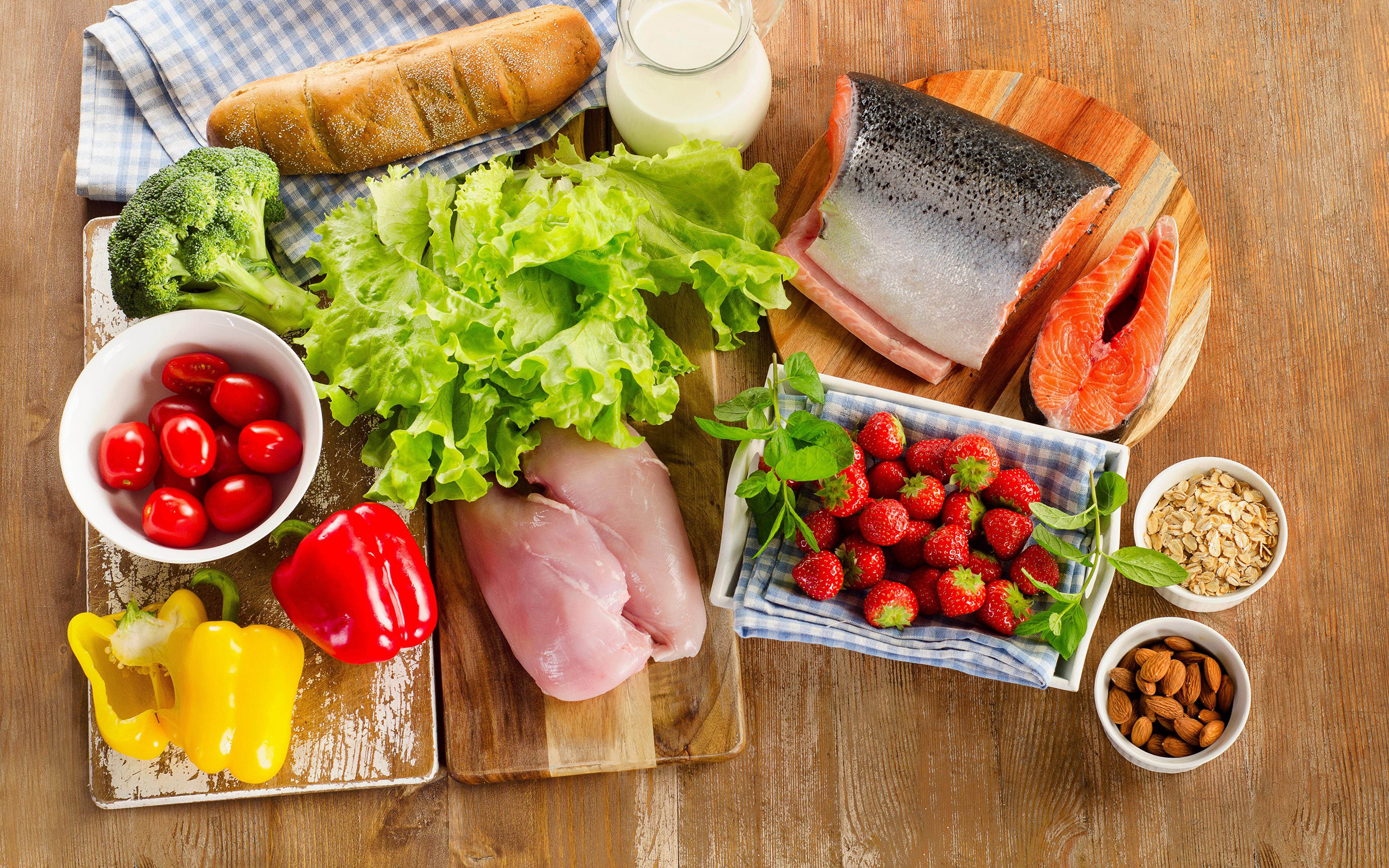 Печеночная энцефалопатия диета