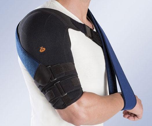 плечевой ортез