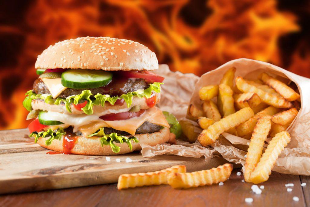 Что нельзя есть при заболевании печени и поджелудочной железы